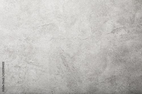 Fotografie, Obraz  石壁