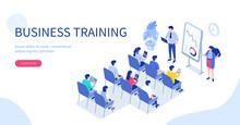 Business Training Or Courses C...