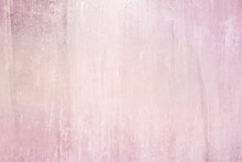 Pastel Colored Grungy Window Background Or Texture