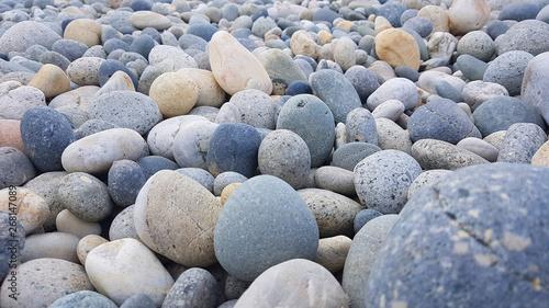 Big Pebbles #268147089