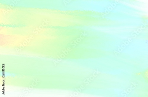 summer lights, beautiful background at sunrise time - 268183082