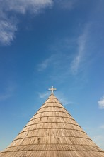 Serbian Orthodox Church In Mon...