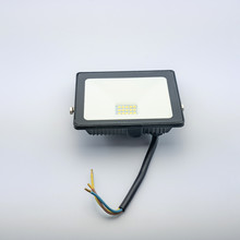 The Photo On A White Background Electric Lamp For Connecting Wires For Mounting Electrics. Perfect For Filling The Catalog Of A Modern Iniernet Store On The Site.