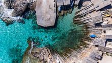 Formentera - Es Calo