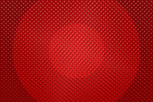 Abstract, Design, Wave, Illustration, Blue, Pattern, Wallpaper, Lines, Light, Line, Digital, Graphic, Red, Backdrop, Technology, Art, Texture, Curve, Motion, Green, Color, Artistic, Space, Vector
