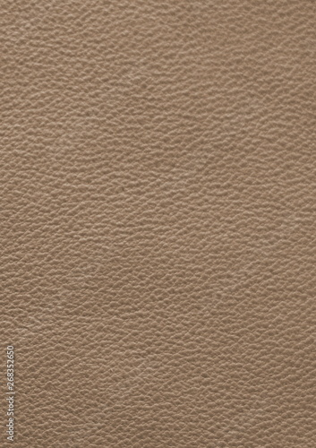Keuken foto achterwand Leder The texture of genuine leather. Impeccable and stylish background. Beautiful stylish background. Natural skin texture close up. Brown background. The structure of the leather material brown shades.