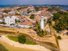 Galle Dutch Fort. Galle Fort, ...