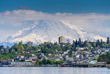 Tacoma Homes And Rainier 6