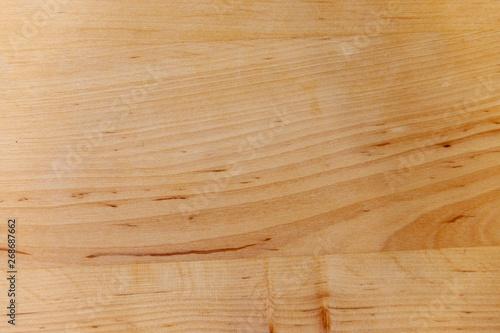 Photo alder wood texture background