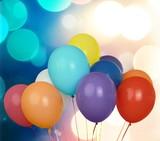 Balloon. - 268794898