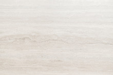 White Beige Color Marble Textu...