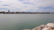 wybrzeże Rymini, Włochy
