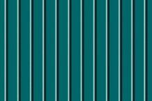 Green Blue Striped Seamless Background