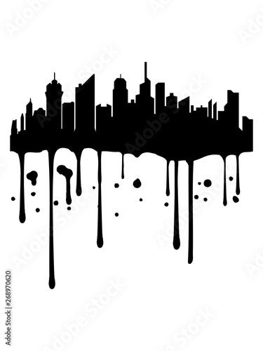 Graffiti Font Templates Sweet Love Graffiti