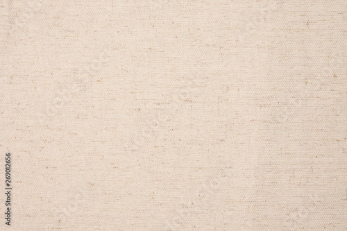 Photo sur Toile Retro Canvas texture design element / background texture
