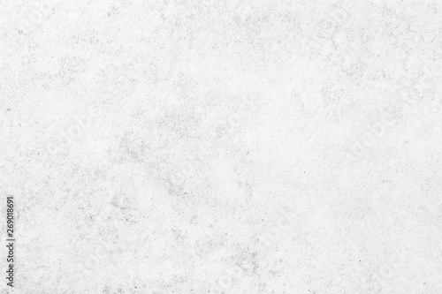 White stone texture and background - 269018691