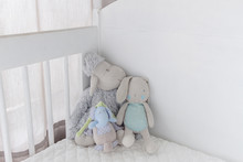 Cute Children's Cuddly Toys De...