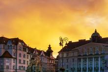 BRNO, CZECH REPUBLIC - July 25...