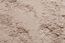 Cosmetic Clay Powder Textured ...