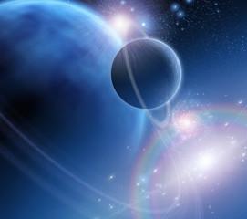 Exo-Solar Planet