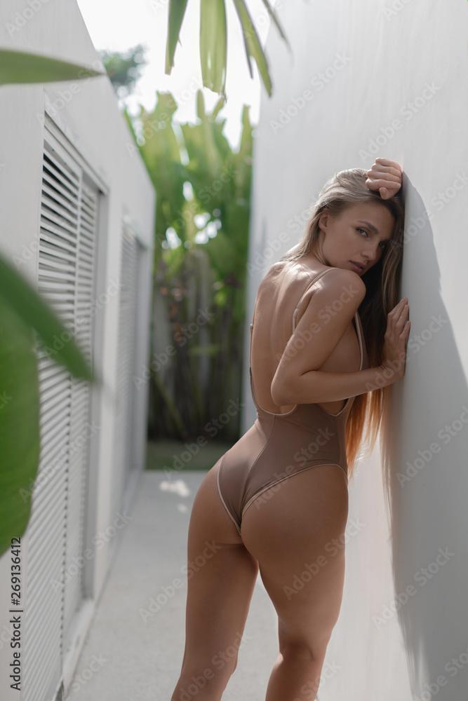 www czarny bbw porno com