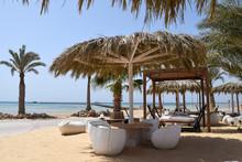 Soma Bay Hurghada Egypt
