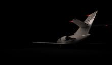 Luxury Generic Design Private ...