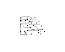 Circuit Future Technology Vect...