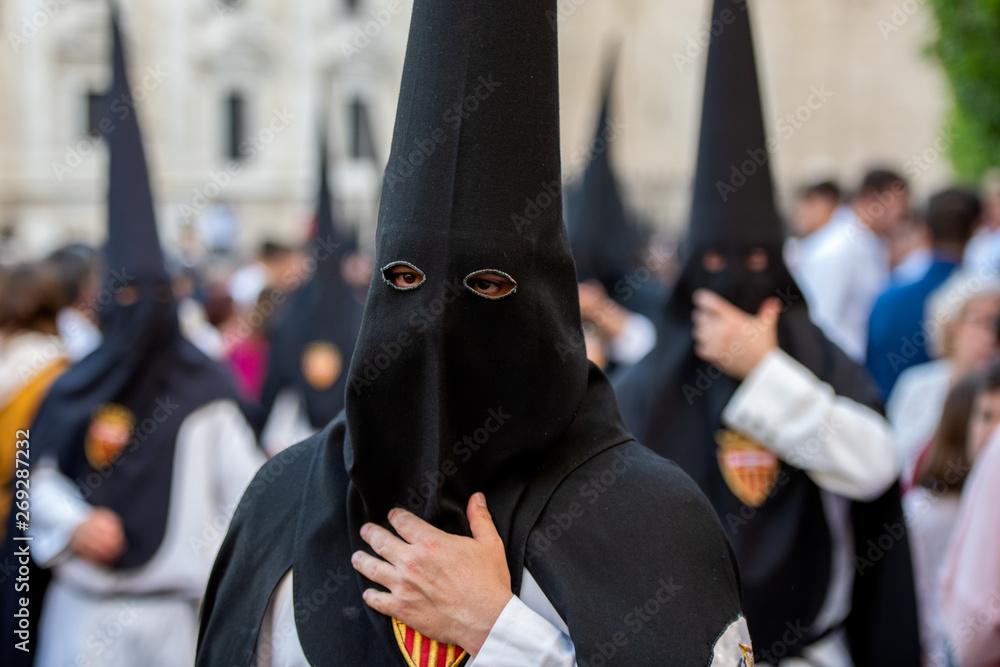 Fototapeta Semana Santa 72