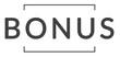 bonus web Headline