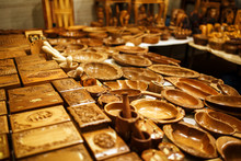 Wood Products, Jewelry Boxes, ...