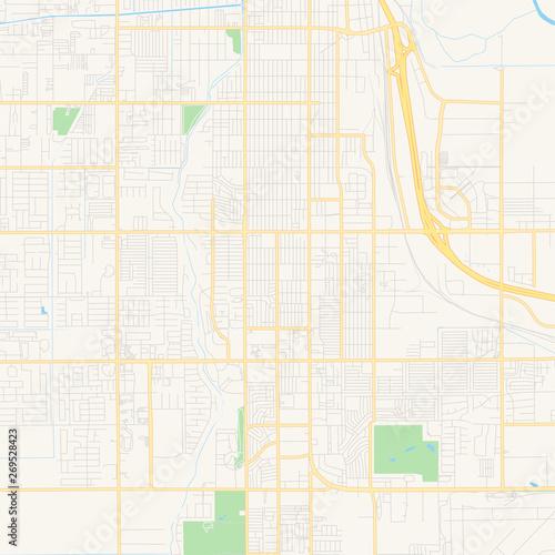 Empty vector map of Yuma, Arizona, USA - Buy this stock vector and on san luis map, death valley arizona map, boise arizona map, prescott arizona map, durango arizona map, chino arizona map, many farms arizona map, sierra vista arizona map, phoenix arizona map, winslow arizona map, riverside arizona map, california map, klondyke arizona map, rainbow valley arizona map, humboldt arizona map, mesa arizona map, havasu city arizona map, santa fe arizona map, reno arizona map, gillette arizona map,
