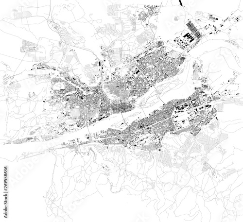 Satellite map of Krasnoyarsk, Siberia, Russia. It is a city and the on don river map, mackenzie river, dnieper river map, vilyuy river map, yukon river, amur river map, parana river map, middle mississippi river map, zaire river map, dnieper river, rhone river map, ural river map, euphrates river map, yangtze river, amu darya, indus river, saint lawrence river map, brahmaputra river, lake baikal, mississippi river, lower tunguska river map, world's longest river on map, ob river, amu darya river map, angara river map, volga river, indus river map, yellow river, niger river map, kara sea, ganges river map, lena river, chang river map,