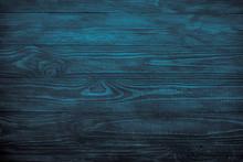Wooden Background, Dark Wooden Texture.