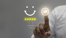 Customer Service Evaluation C...