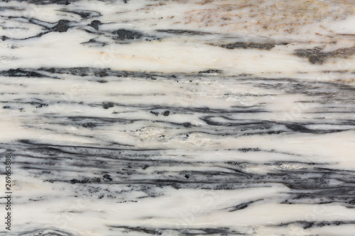 Recess Fitting Marble New marble texture with elegant surface.