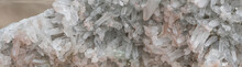 Geological Natural Crystalline...