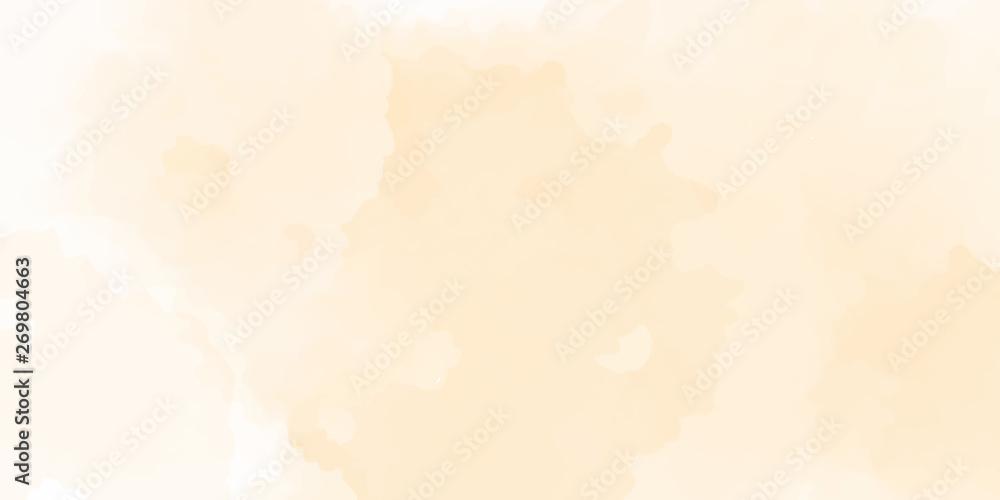 tło akwarela imitujące teksturę starego papieru