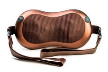 Electric Massager Massage Pill...