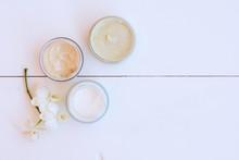 Coconut Oil Nd Cosmetics