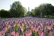 Memorial Day Is A Federal Holiday In The United States For Remembering And Honoring People Who Have Died While Serving In The U.S. Armed Forces. The Holiday Is Observed On The Last Monday Of May.
