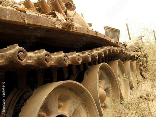 Military army vehicle tank ...