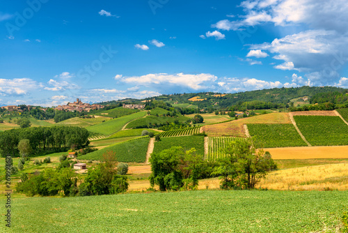 Photo Monferrato (Italy)