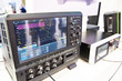 High Definition Oscilloscope