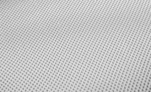 Gray Textile Mesh Seamless Net Dot Texture Fabric Background