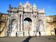 The Grand Gate