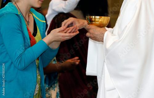 Fényképezés religion
