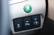 Various Vehicle Buttons