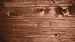 Holztextur längs rustikal, shabby, vintage