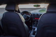 Audi TT, Sportcoupé